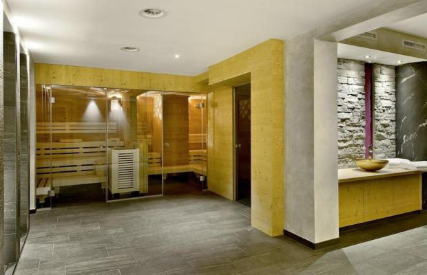 фото отеля Moessmer изображение №37