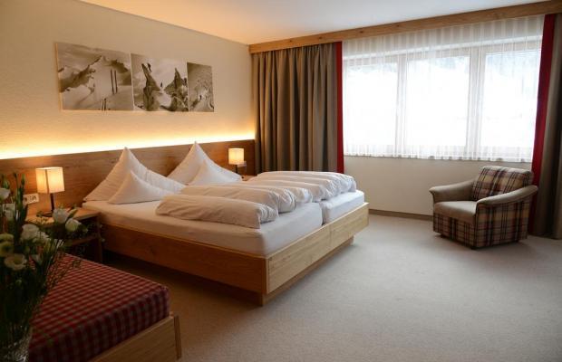 фотографии отеля Moessmer изображение №15