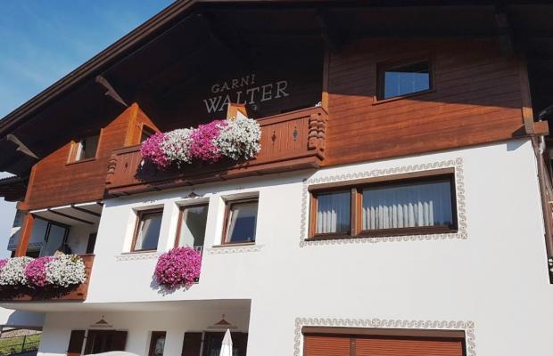 фото отеля Garni Walter изображение №9