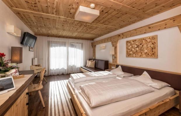 фото отеля Interski изображение №5