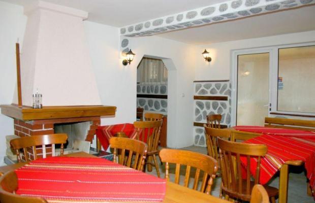фотографии отеля Family House Emida (Фемили Наус Эмида) изображение №15