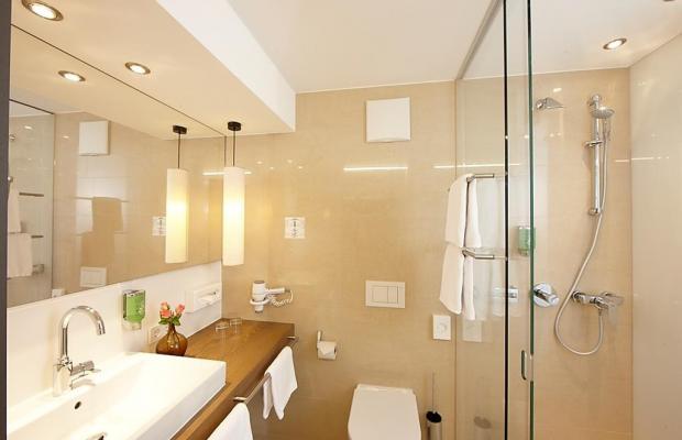 фотографии Hotel Weisses Kreuz изображение №12