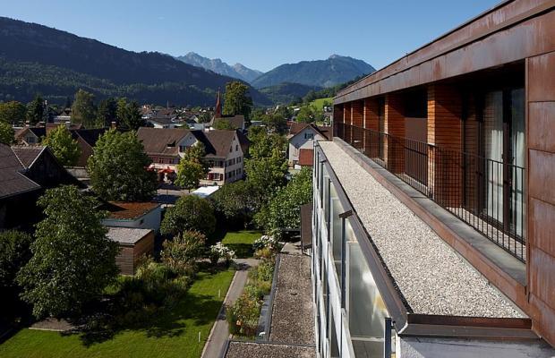 фото Hotel Weisses Kreuz изображение №10