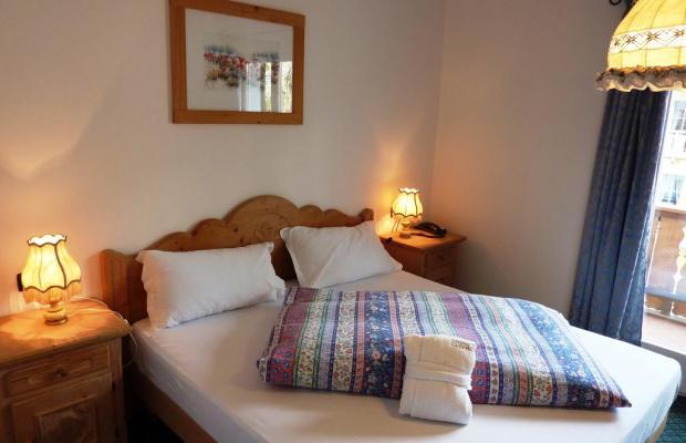 фото Hotel Grunwald изображение №38
