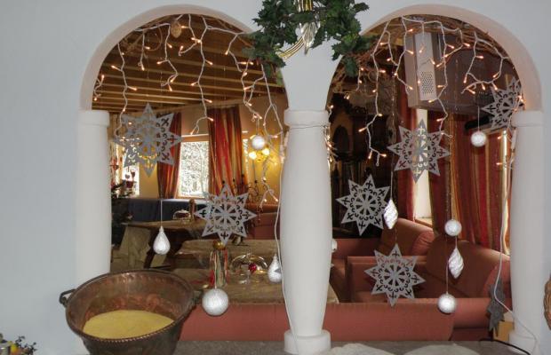 фото отеля Hotel Grunwald изображение №37