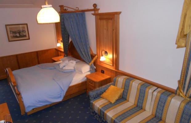 фотографии отеля Hotel Grunwald изображение №19
