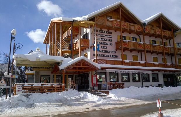фото Mora Hotel Il Catturanino изображение №2