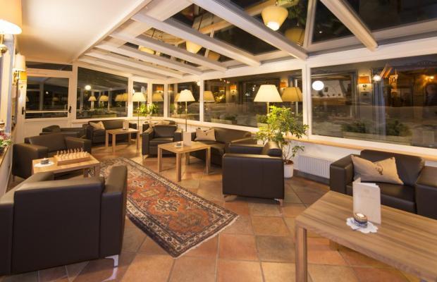 фото отеля Hotel Piccolo изображение №13
