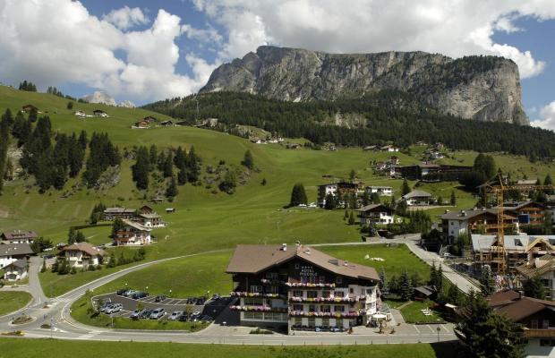 фотографии отеля Hotel Piccolo изображение №11