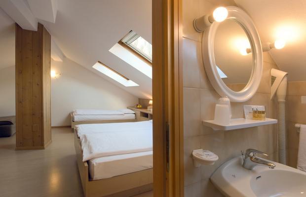 фото отеля Hotel Maria изображение №45