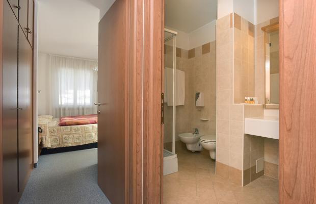 фото Hotel Maria изображение №38