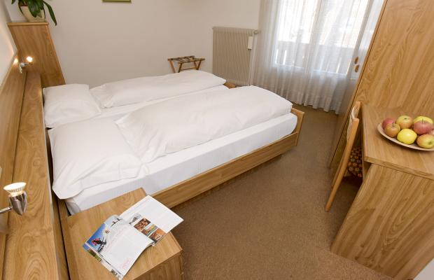 фото Hotel Maria изображение №34