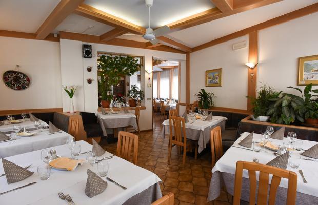фотографии Hotel Maria изображение №12