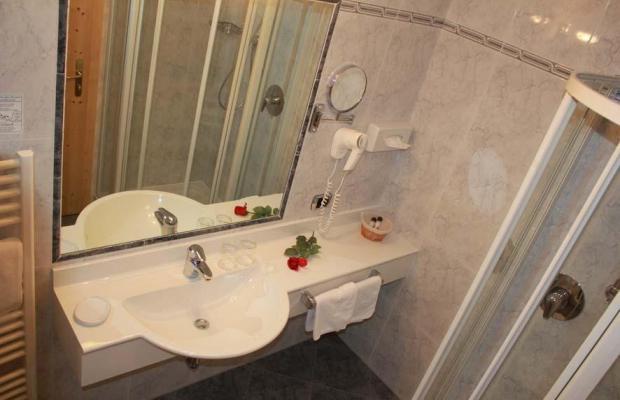 фото отеля Hotel Pra Tlusel изображение №21