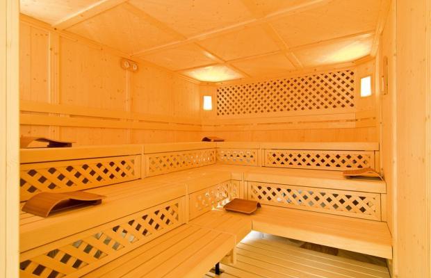 фото отеля Residence Villa Gran Baita изображение №33