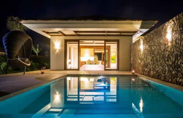 фото Fusion Resort Phu Quoc изображение №42