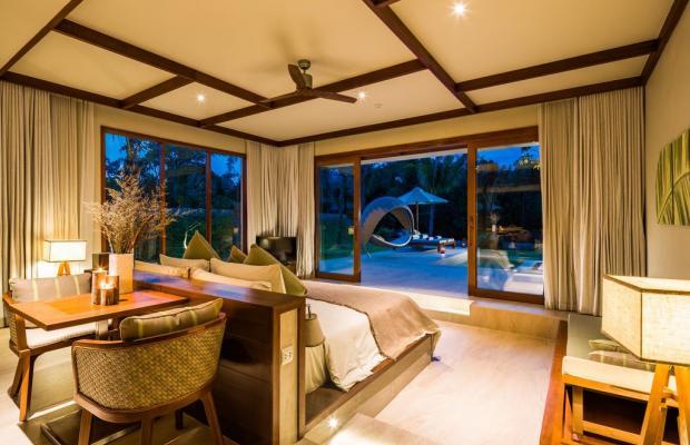 фото отеля Fusion Resort Phu Quoc изображение №29