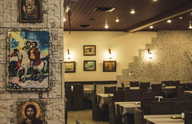 фотографии отеля Moura (Мура) изображение №19