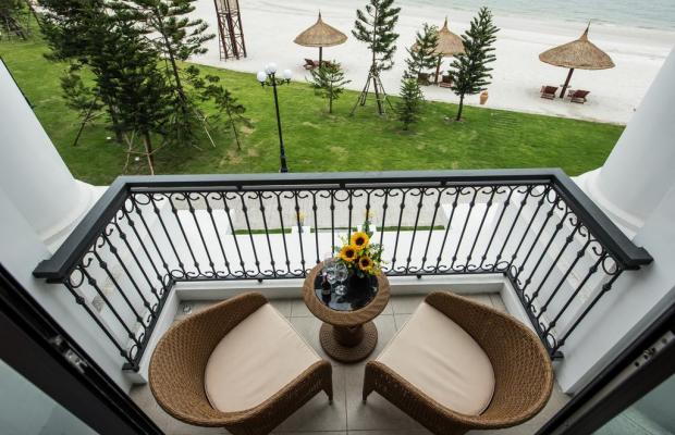 фотографии Vinpearl Ha Long Bay Resort изображение №28