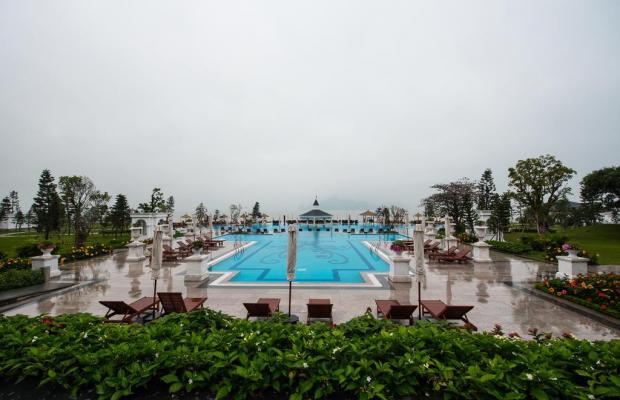фото Vinpearl Ha Long Bay Resort изображение №22