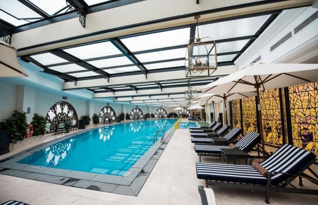 фотографии отеля Vinpearl Ha Long Bay Resort изображение №3