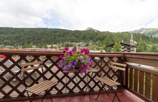 фото Hotel Italo изображение №38