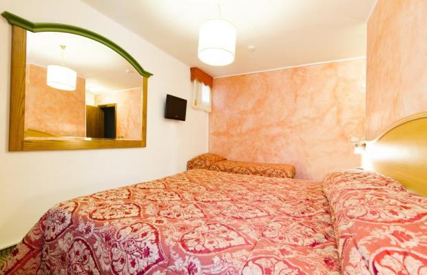 фото отеля Hotel Italo изображение №17