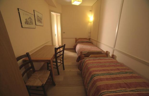 фото Appartamenti Bardonecchia изображение №14