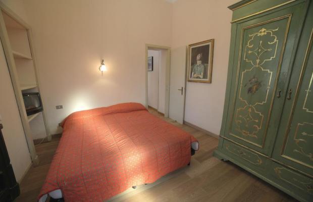 фотографии отеля Appartamenti Bardonecchia изображение №11