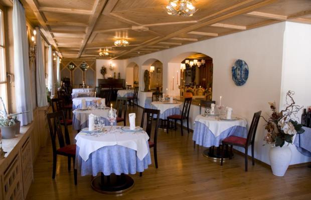 фотографии Hotel Dolomiti изображение №4