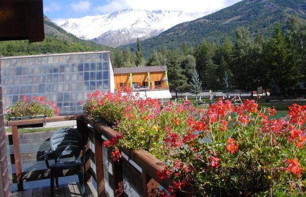 фото отеля Ca' Fiore изображение №33