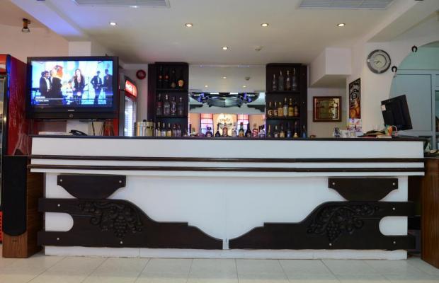 фото отеля Holliday Group (Холидей Груп) изображение №21