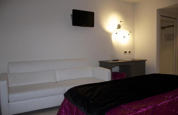 фото Design Oberosler Hotel(ex. Oberosler hotel Madonna di Campiglio) изображение №18