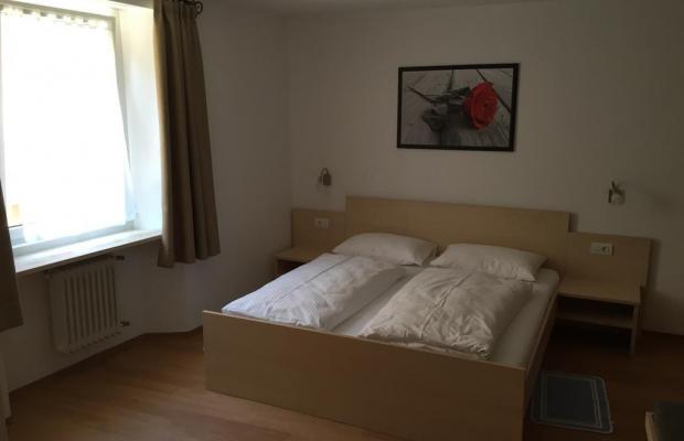 фото Residence-Hotel Goldener Schlussel изображение №14
