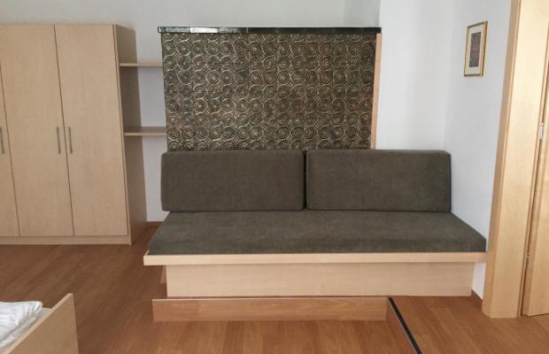 фотографии Residence-Hotel Goldener Schlussel изображение №12