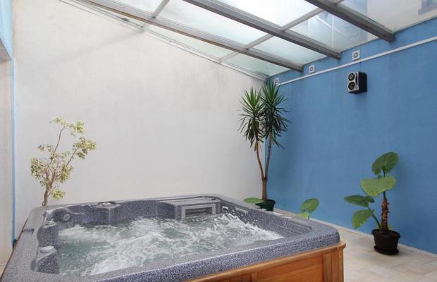 фото отеля Kap House (Кап Хаус) изображение №33