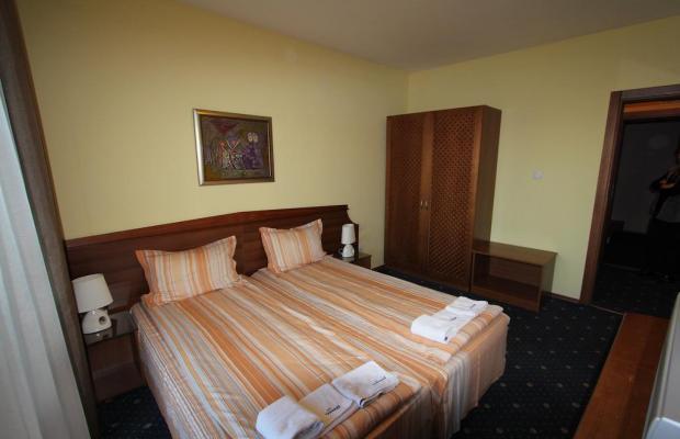 фотографии отеля Kap House (Кап Хаус) изображение №19