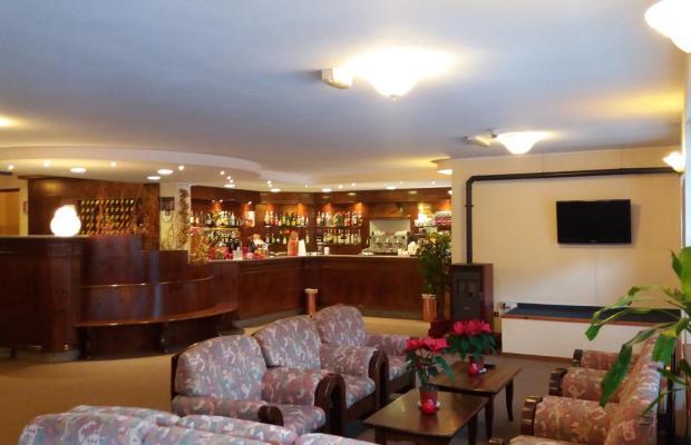 фотографии отеля Solaris изображение №27