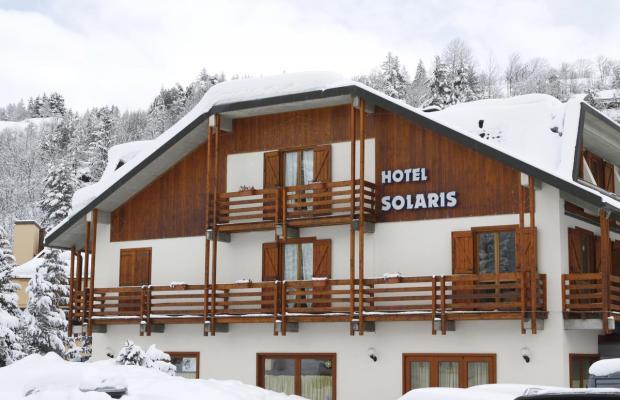 фото отеля Solaris изображение №1