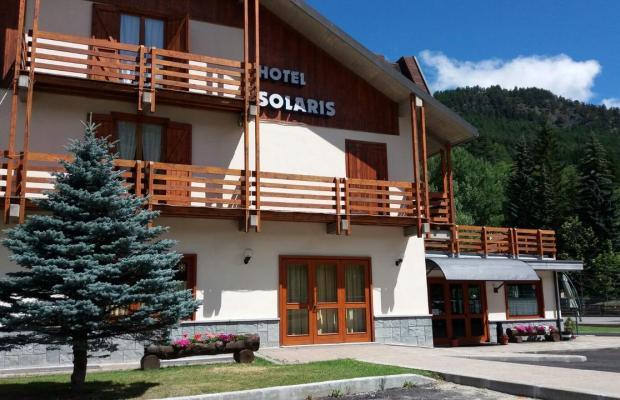 фотографии Solaris изображение №8