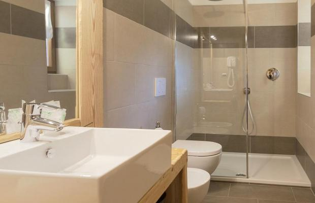 фото отеля Stella Alpina изображение №33