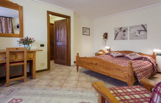 фото отеля Stella Alpina изображение №29