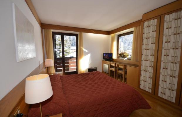 фотографии Hotel Cristallo изображение №20
