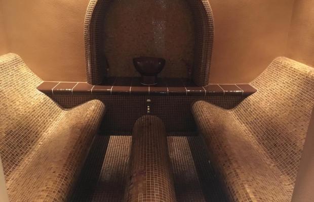 фото отеля Semiramida Garden (Семирамида Гарден) изображение №17