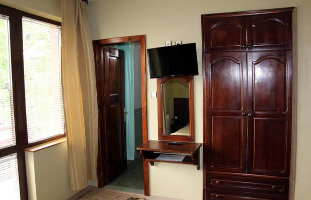 фото отеля Sevda (Севда) изображение №5