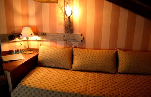 фото отеля Chateau Blanc изображение №65