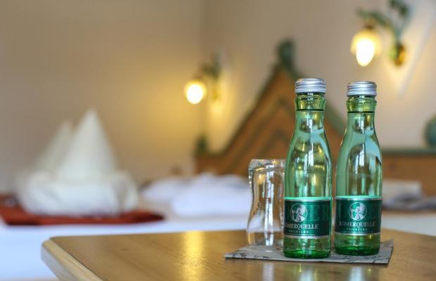 фото отеля Sportiv-Hotel Mittagskogel изображение №17