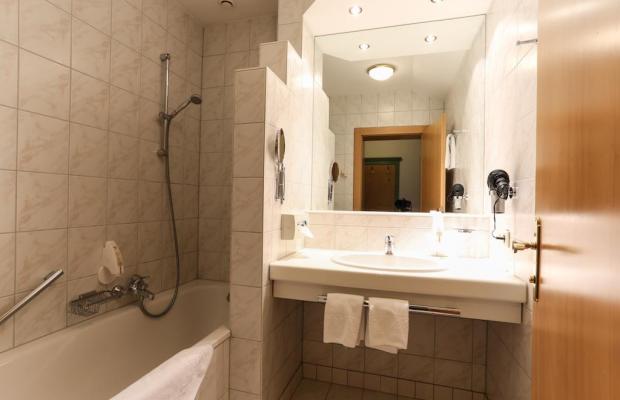 фотографии отеля Sportiv-Hotel Mittagskogel изображение №15