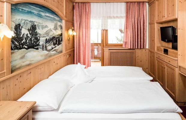 фото отеля Residence Garni Garden изображение №9