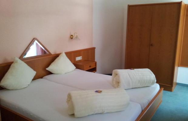 фото отеля Pension Alpin изображение №21